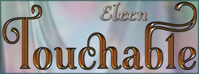 Touchable Eleen V4 M4 LAF