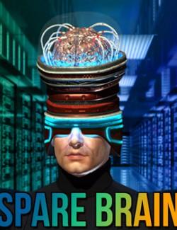 Spare Brain