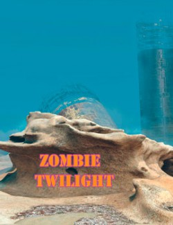 LWP Zombie Twilight Backgrounds