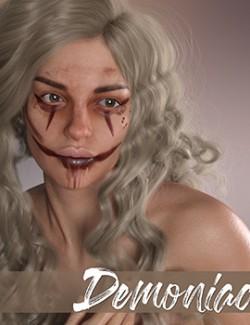 Demoniac II