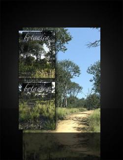 Australia Botanica- Bundle