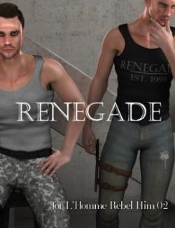 Renegade for RebelHIM_02