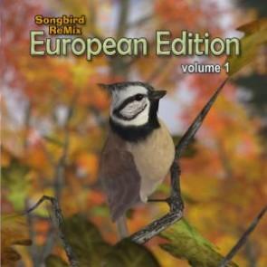 SBRM European Edition