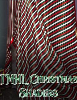 TMHL Christmas Shaders