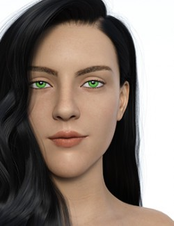 Shego For G8F