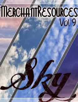 ALXN_MR Sky Vol9