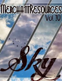 ALXN_MR Sky Vol10