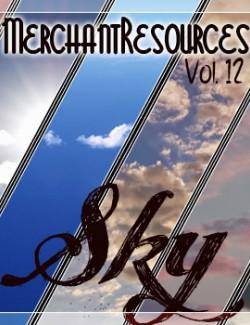 ALXN_MR Sky Vol12