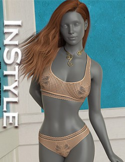 InStyle - Sensual Wear 02