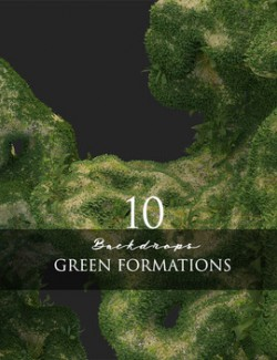 Green Formations