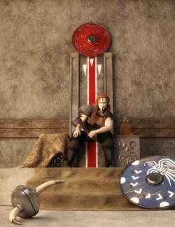 Viking Bundle