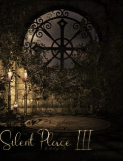 Silent Place III