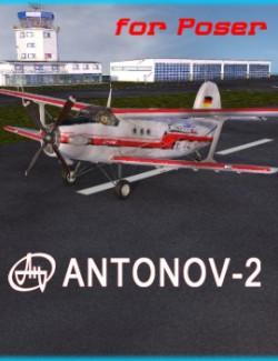 ANTONOW-2