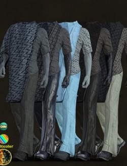 Nelan Texture Pack