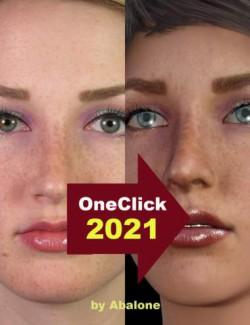 HeadShop OneClick2021