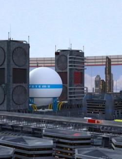AtoZ Geeble Industrial I v1