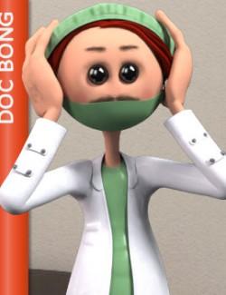 Doc Bong