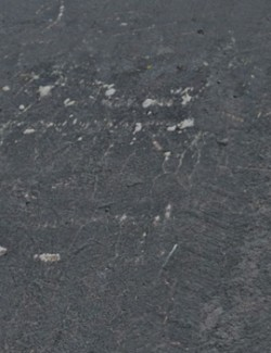 Panoramic Texture Resource: Old Concrete 1