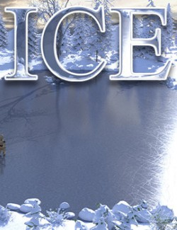 Flinks Ice