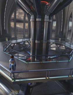 Cyber Nova