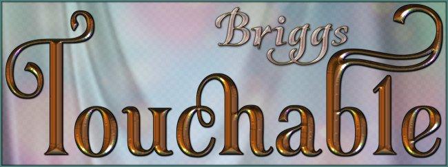 Touchable Briggs