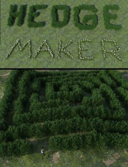 HedgeMaker