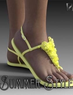 Summer Style 05