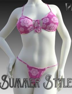 Summer Style 06