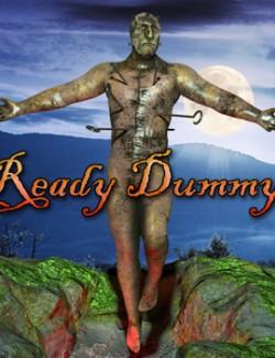 Ready Dummy
