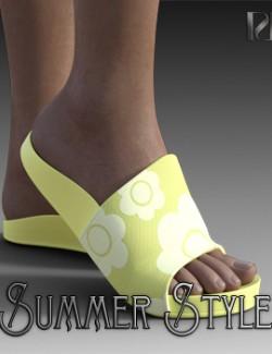 Summer Style 08