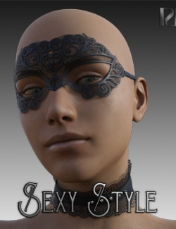 Sexy Style 10