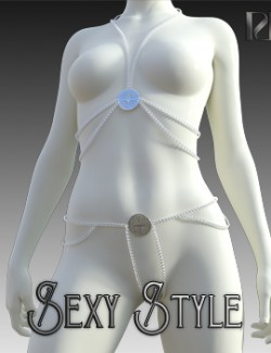Sexy Style 11