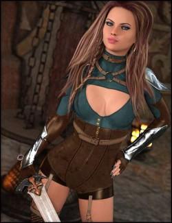 Ronin Warrior Guardian Textures