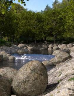 My Creek