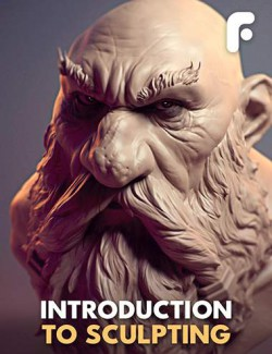 Introduction to Sculpting