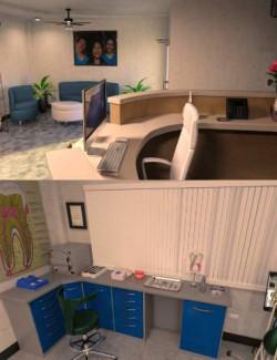 FG Dentist Office