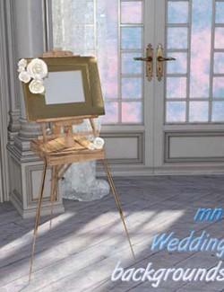 mn Wedding backgrounds
