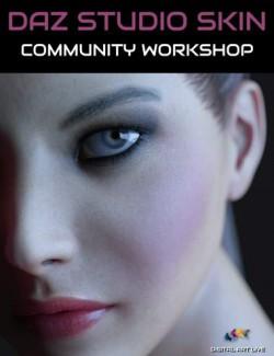 Skin Workshop Tutorial