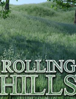 Flinks Rolling Hills