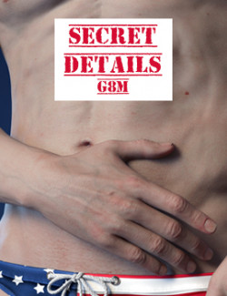 CGI Secret Details Genesis 8 Male & Merchant Resourses