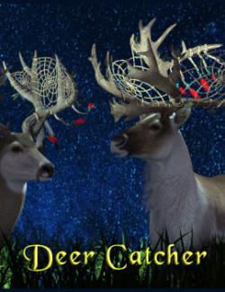 Deer Catcher