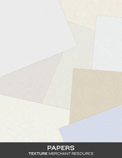 Digital Textures - Papers