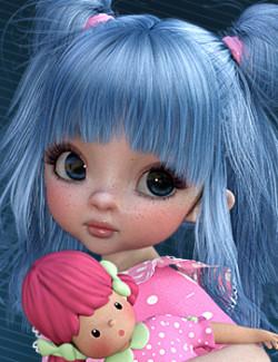 Boo Dolls Bundle