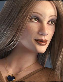 D9S Fiona for La Femme
