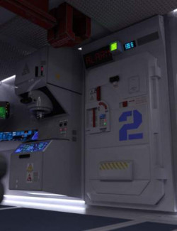 Artemis 13 HAB 2