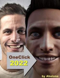 HeadShop OneClick2022