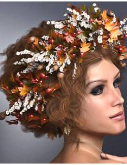 Magie Florale 4