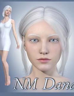 NM Dana
