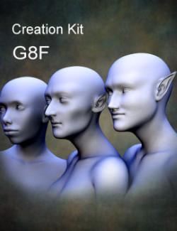G8F Creation Kit