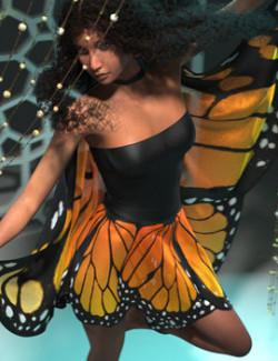 Fluttershy for LaFemme